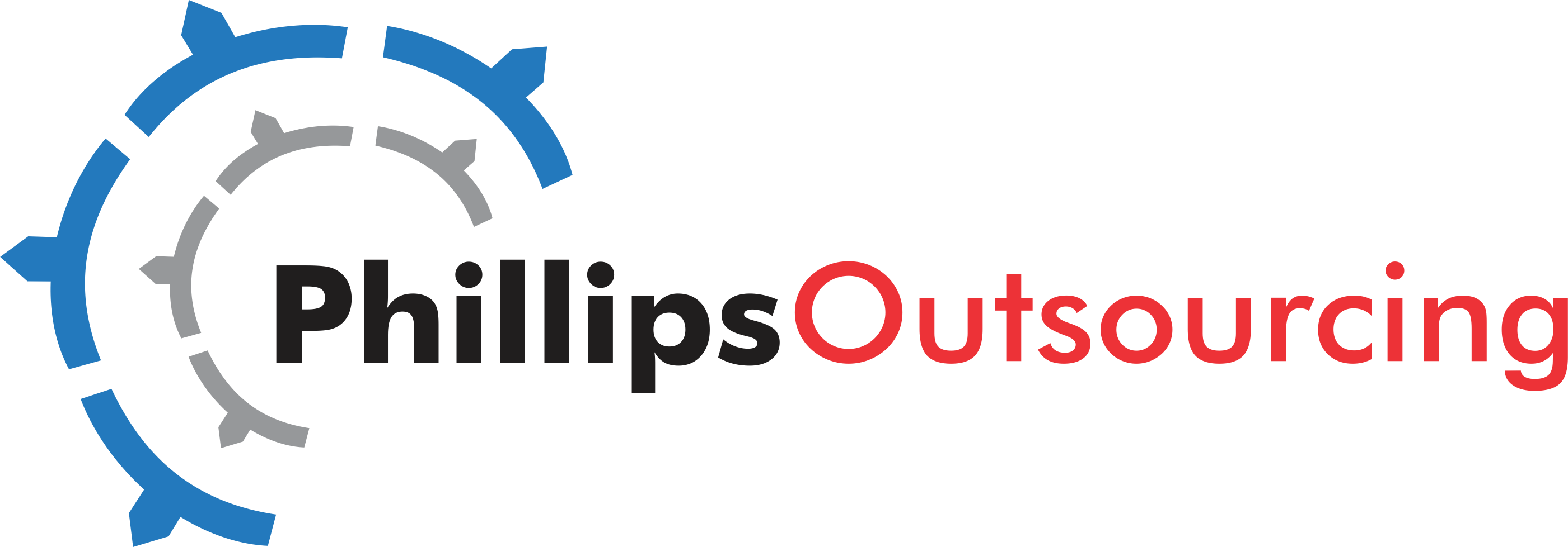 Phillips Outsourcing Nigeria Limited